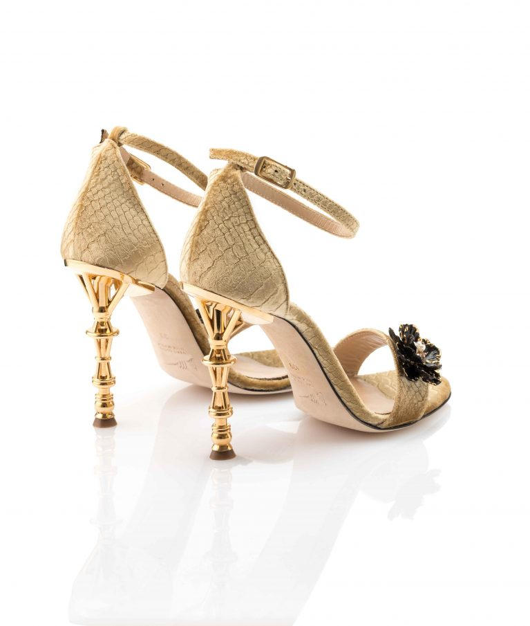 EILEEN Sandal