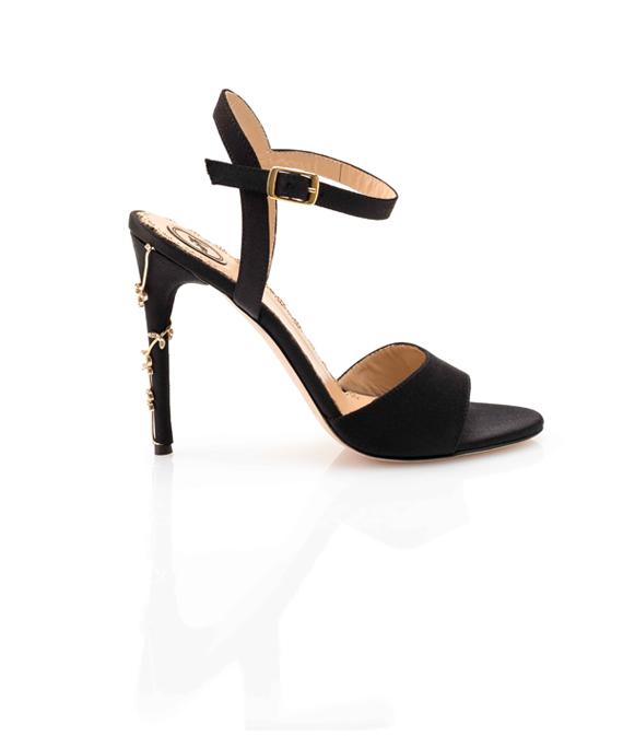 LARA Sandal